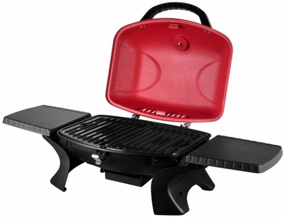 Qlima PC1015 barbecue