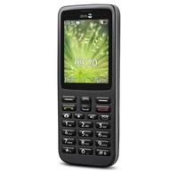 Doro Doro 5516 Mobiele telefoon Senioren