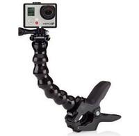 Brofish Brofish GoPro Flex + Clamp
