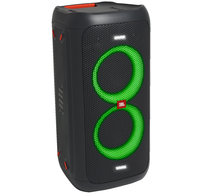 JBL JBL Partybox 100 draadloze bluetooth speaker