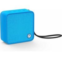 Motorola Motorola SonicBoost 210 blauw Bluetooth speaker