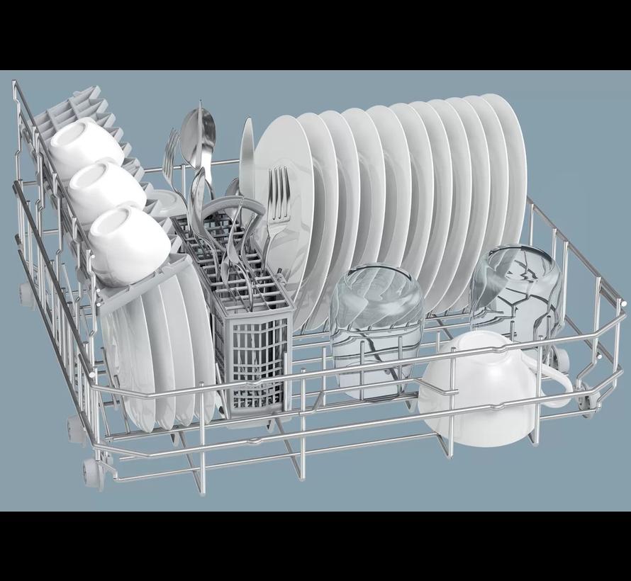 Bosch SKS62E32EU compacte vaatwasser