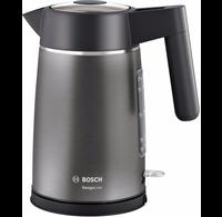 Bosch Bosch TWK5P475 Waterkoker