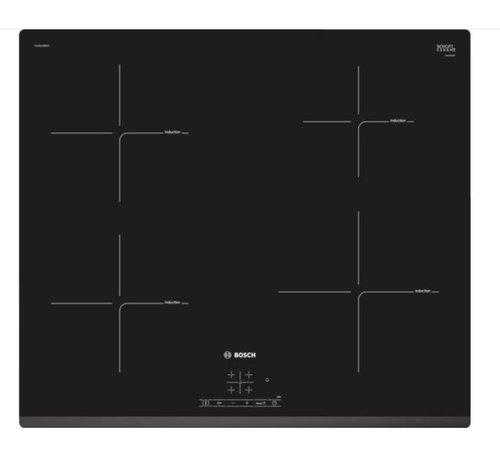 Bosch Bosch PUE631BB1E Inbouw Inductie Kookplaat