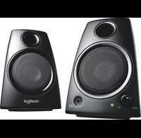 Logitech Logitech Z130 PC Speakers