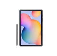 Samsung Samsung Galaxy Tab S6 Lite (2020) - 64GB - Grijs