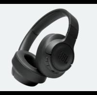 JBL JBL T700BT Wit Bluetooth Koptelefoon