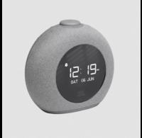 JBL JBL Horizon 2 Grijs Speaker met wekker