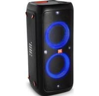 JBL JBL Partybox 310 Bluetooth speaker