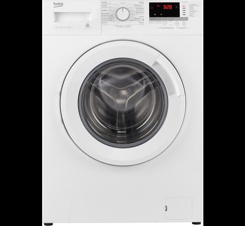 Beko Beko WTV7712BLS Wasmachine