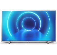 Philips  Philips 58PUS7555/12 - 58 inch led tv