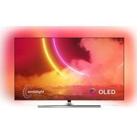 Philips  Philips 65OLED855/12  - 65 inch OLED TV