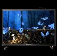 KB-Elements  Elements ELT40DE910B - 40 inch led tv