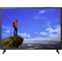 KB-Elements  Elements ELT32DE810S - 32 inch LED TV