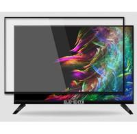 KB-Elements  Elements ELT32DEBR9  - 32 inch led tv
