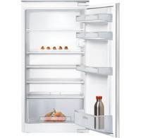 Siemens Siemens KI20RNSF0 Inbouw koelkast