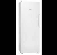 Siemens Siemens KS29VVWEP Vrijstaande koelkast