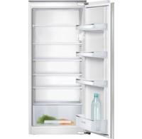 Siemens Siemens KI24RNFF0 Inbouw koelkast