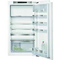 Siemens Siemens KI32LADF0 Inbouw koelkast met vriesvak