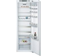 Siemens Siemens Inbouw koelkast KI81REDE0