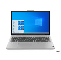 Lenovo Lenovo IdeaPad 5 Laptop 15.6 inch (81YQ00H0MH)