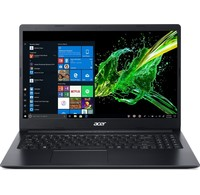 Acer Acer Aspire 3 Laptop 15.6 inch (A315 22 415Y)