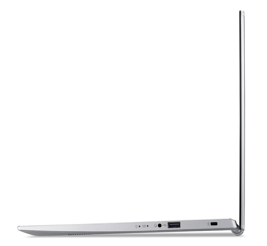 Acer Aspire 5 Laptop 15.6 inch  (A515-56-70N0)