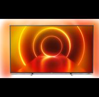 Philips  Philips 70PUS7805/12 - 70 inch LED TV