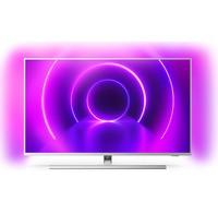 Philips  Philips 50PUS8535/12 - 50 inch LED TV