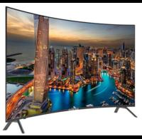 KB-Elements  Elements ELT55DE910CU - 55 inch led tv