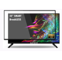 KB-Elements  Elements ELT32SDEBR9 - 32 inch led tv