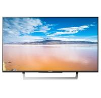 Sony Sony KDL-32WD759 - 32 inch Full HD Smart led tv
