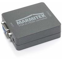 Marmitek Marmitek VH51 Connect