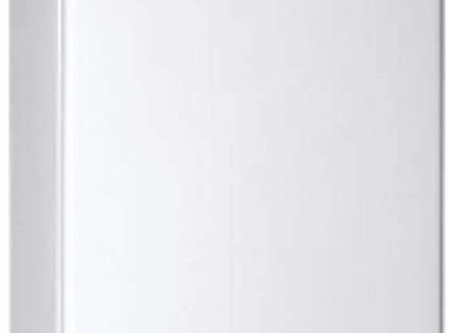 Exquisit Exquisit KS117-4RVA++ Tafelmodel koelkast zonder vriesvak