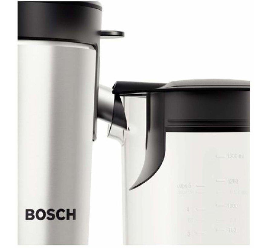 Bosch MES4000 sapcentrifuge