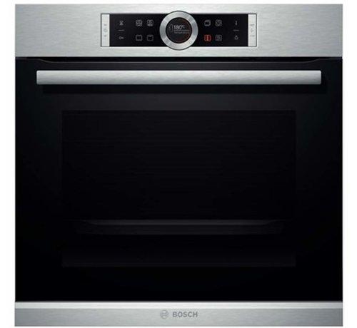 Bosch Bosch HBG632BS1 inbouw oven
