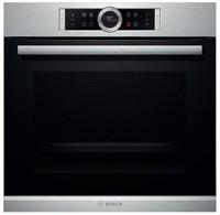 Bosch Bosch HBG633NS1 Inbouw oven