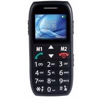 Fysic Fysic FM7500 mobiele telefoon