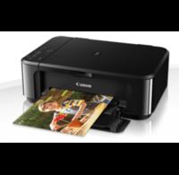 Canon Canon PIXMA MG3650  All In One Printer