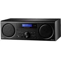 Scansonic HD Scansonic DA310 Tafelradio
