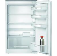 Siemens Siemens KI18RNSF0 Inbouw koelkast