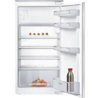 Siemens Siemens KI20LNSF0 Inbouw koelkast met vriesvak