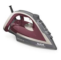 Tefal Tefal Smart Protect Plus FV6870 stoomstrijkijzer