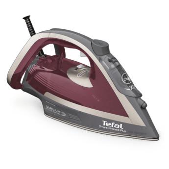 Tefal Smart Protect Plus FV6870 stoomstrijkijzer