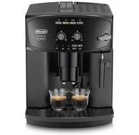 De'Longhi De'Longhi Magnifica ESAM 2600 Espressomachine