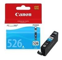 Canon Canon cartridge CLI526 Cyan