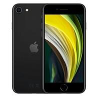 Apple Apple iPhone SE 128GB (2020)