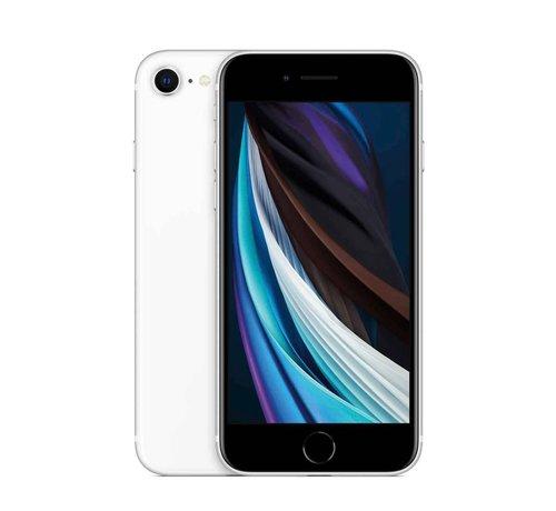 Apple Apple iPhone SE (2020) 128GB wit