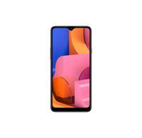Samsung Samsung Galaxy A20S Zwart - 32GB Smartphone