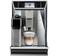 De'Longhi Delonghi ECAM650.55.MS Elite espressomachine